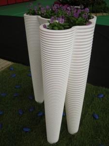 Serralunga design