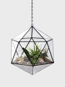 suspended drome plantenbak