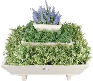 Design plantenbak