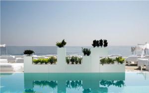 plantenbak tetris