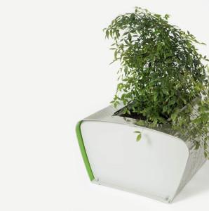 berta plantenbak