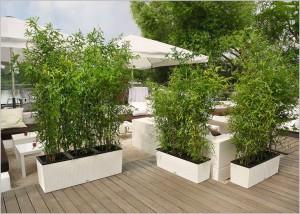 plantenbak lechuza balconera